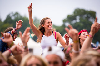 Best catch-up TV on Freeview Play: Glastonbury 2016, Celebrity Masterchef and more