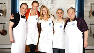 best catch up tv on freeview play glastonbury 2016 celebrity masterchef and more image 3