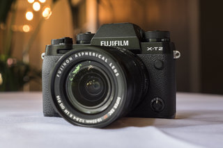 fujifilm x t2 review image 1