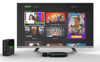 what is the now tv combo how much does it cost and when can i get it  image 2