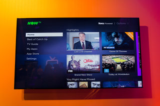 now tv smart box review image 16