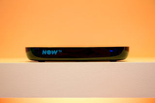 now tv smart box review image 5