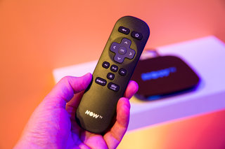 now tv smart box review image 9
