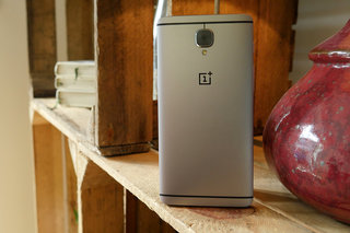 Brexit forces OnePlus 3 price to soar to £329