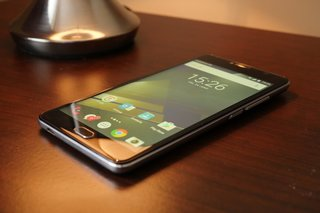 vodafone smart ultra 7 review image 7