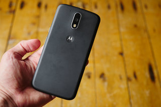 motorola moto g4 plus review image 11