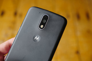 motorola moto g4 plus review image 4