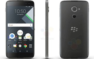 BlackBerry DTEK60:  Release date, price and everything you need to know