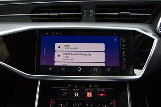 Android Auto Explored Tips Tricks And Everything You Need To Know image 20