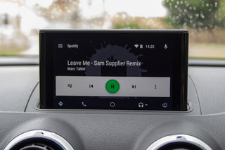 android auto explored tips tricks and everything you need to know image 10