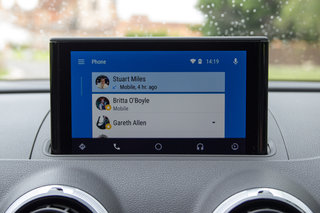 android auto explored tips tricks and everything you need to know image 13