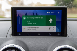 android auto explored tips tricks and everything you need to know image 2