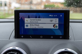 android auto explored tips tricks and everything you need to know image 3