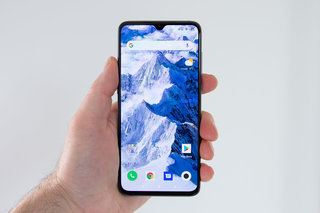Which Is The Best Mid-range Phone Under £400 image 10