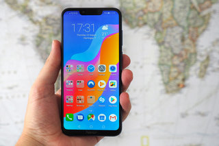 Which Is The Best Mid-range Phone Under £400 image 9