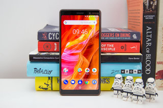 Which Is The Best Mid-range Phone Under £400 image 18