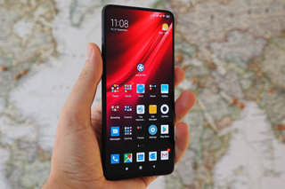 Which Is The Best Mid-range Phone Under £400 image 2