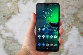 Which Is The Best Mid-range Phone Under £400 image 3