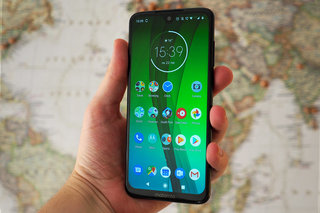 Which Is The Best Mid-range Phone Under £400 image 6