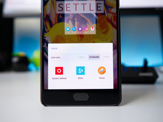 oneplus 3t tips and tricks master your 2017 flagship killer image 12