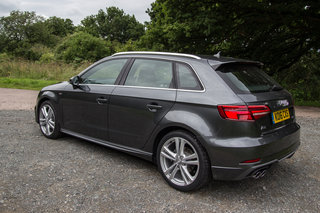 audi a3 2016 first drive image 12