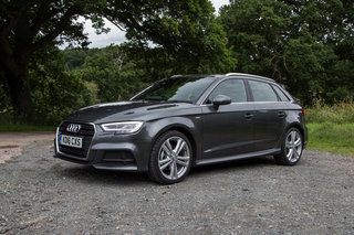 audi a3 2016 first drive image 14