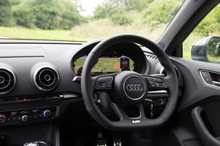 audi a3 2016 first drive image 18