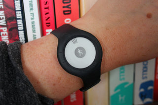 Withings Go review: Tracking on a budget