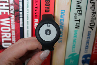 withings go review image 3