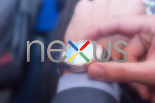 Google's making two Android Wear devices, possibly Nexus-branded