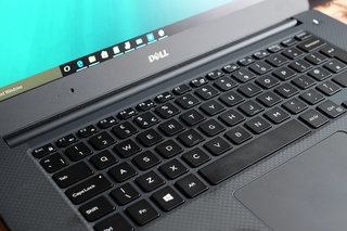 Now Dell is hiking prices for all its products due to Brexit