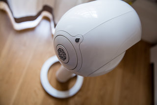 devialet gold phantom review imagem 13