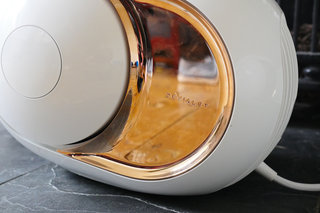 devialet gold phantom review imagem 5