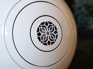 devialet gold phantom review imagem 8