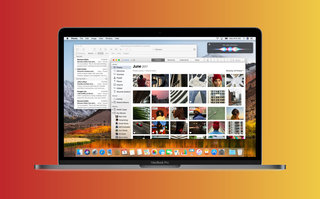 How to join the MacOS High Sierra public beta and get it working on your Mac