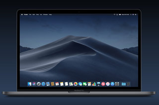 How to get the MacOS Mojave public beta running on your Mac
