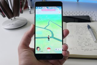 Can't get Pokemon Go in your country yet? Here's how to download it now
