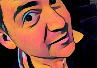 what is prisma and how does it turn your pics and vids into artwork image 3
