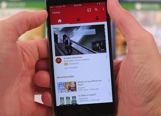 YouTube Unplugged online TV service might launch soon with ESPN
