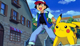 Pokemon Go finally launches in Japan, France, Hong Kong