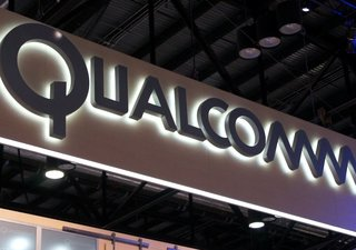 Qualcomm Snapdragon 821 arrives just in time for Galaxy Note 7