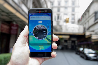 Pokemon Go: How to play and other tips and tricks