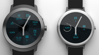 are these google s upcoming android wear smartwatches  image 2