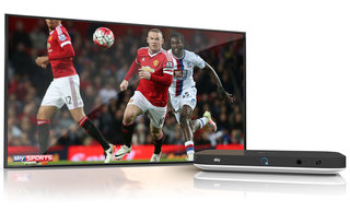 Sky Q 4K Ultra HD confirmed for 13 August and it's free