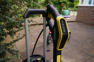 karcher k5 premium is the cleaner your house needs image 2