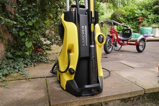karcher k5 premium is the cleaner your house needs image 4