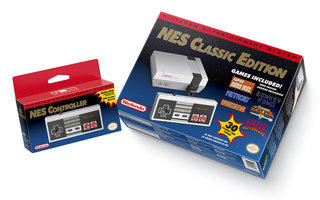 nintendo s new console available to order but it s not what you expected image 2