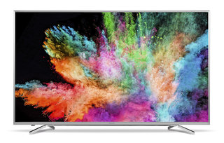 hisense m7000 uled tv gives you 55 inches 4k uhd and hdr for just 799 image 2