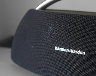 harman kardon go play review image 3