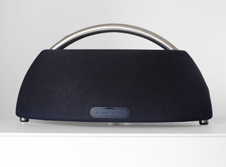 harman kardon go play review image 5